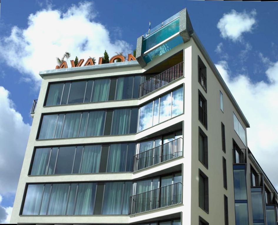 Hotell n ra valand nattklubb g for Hotel vasa gothenburg